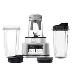Ninja® Foodi™ Power Nutri™ Duo® Blender with smartTORQUE™