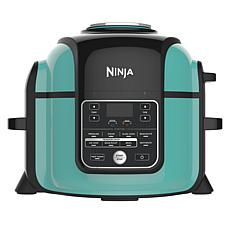 Ninja Foodi Pressure Cooker with TenderCrisp Technology
