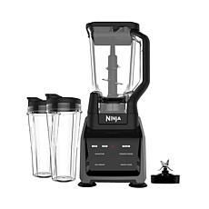 Ninja Intelli-Sense Blender Duo