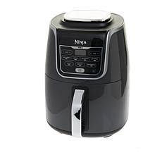 Ninja® Max XL 5.5 qt. Air Fryer