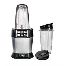 Ninja Nutri-Ninja Personal Blender with Auto-iQ