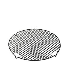"Nordic Ware 12"" Round Cooling Grid"