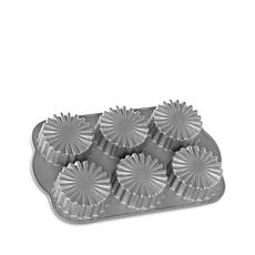 Nordic Ware Ruffled Medallion Cake Pan