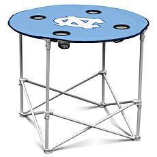 North Carolina Round Table