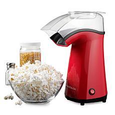 Nostalgia APH200RED 16-Cup Air-Pop Popcorn Maker