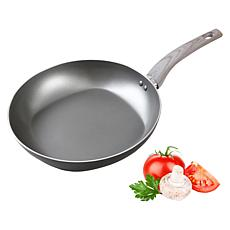 "Not a Square Pan 11"" Nonstick Frypan"