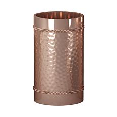 Nu-Steel Hudson Copper Tumbler