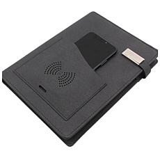Odyssey Tech ODY-870 Rechargeable Notebook