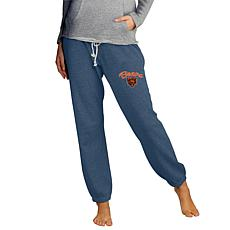 Officially Licensed Concepts Sport Mainstream Ladies' Knit Pant-Bears
