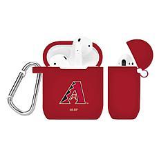 Officially Licensed MLB Arizona Diamondbacks AirPod Case Cover
