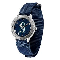 Officially Licensed MLB Seattle Mariners Youth Tailgater Watch