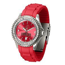 Officially Licensed MLB Sparkle Women's Watch - Arizona Diamondbacks