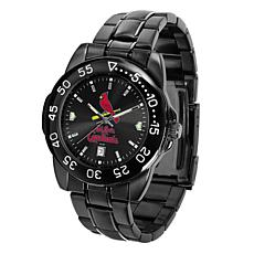 Officially Licensed MLB St. Louis Cardinals Fantom Series Watch