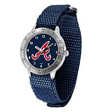 Officially Licensed MLB Tailgater Series Youth Watch - Atlanta Brav...