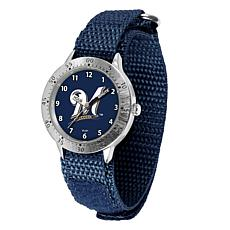 Officially Licensed MLB Tailgater Series Youth Watch - Brewers