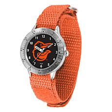 Officially Licensed MLB Tailgater Series Youth Watch -  Orioles