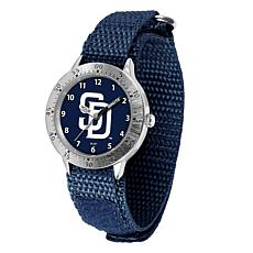 Officially Licensed MLB Tailgater Series Youth Watch -  Padres