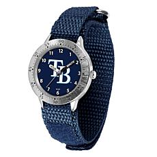 Officially Licensed MLB Tailgater Series Youth Watch - Tampa Bay Rays