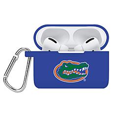 Officially Licensed NCAA Apple AirPods Pro Case Cover - Florida Gators