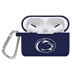 Officially Licensed NCAA Apple AirPods Pro Case Cover - Penn State