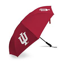 Officially Licensed NCAA Betta Brella - Indiana