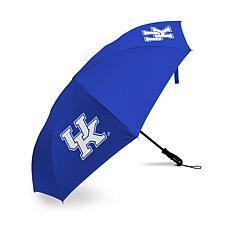 Officially Licensed NCAA Betta Brella - Kentucky