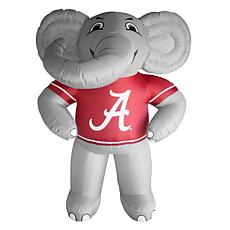 Officially Licensed NCAA Inflatable Mascot - Alabama