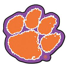 Officially Licensed NCAA Mascot Rug - Clemson University