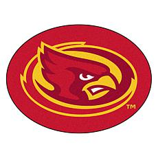 Officially Licensed NCAA Mascot Rug - Iowa State University