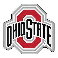 Officially Licensed NCAA Mascot Rug - Ohio State University