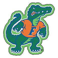 Officially Licensed NCAA Mascot Rug - University of Florida