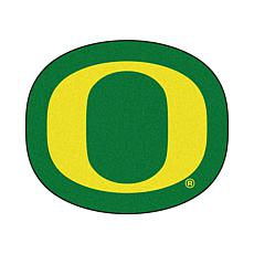 Officially Licensed NCAA Mascot Rug - University of Oregon