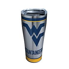 Officially Licensed NCAA Tumbler - West Virginia Mountaineers
