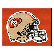 Wholesale 49ers Gear   49ers Store   HSN