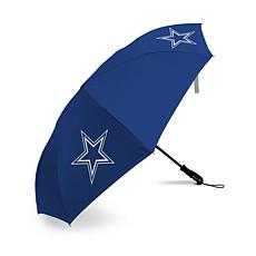 Officially Licensed NFL Betta Brella - Dallas Cowboys