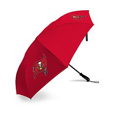 Officially Licensed NFL Betta Brella - Tampa Bay Buccaneers