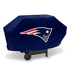 Officially Licensed NFL Grill Cover