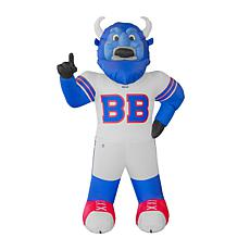 Officially Licensed NFL Inflatable Mascot - Buffalo Bills