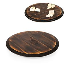 Officially Licensed NFL Lazy Susan