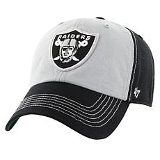 Officially Licensed NFL McGraw Adjustable Cap    by '47 Brand