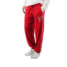 Officially Licensed NFL Player Hands High™ Sweatpant by Glll - Falcons