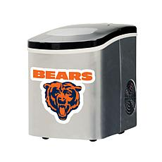 Officially Licensed NFL Portable Ice Maker