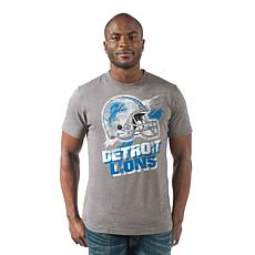 Officially Licensed NFL Post Game Short-Sleeve Tee by Glll