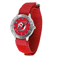 Officially Licensed NHL New Jersey Devils Tailgater Series Watch