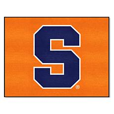 Officially Licensed Syracuse University All-Star Mat
