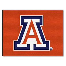 Officially Licensed University of Arizona All-Star Mat