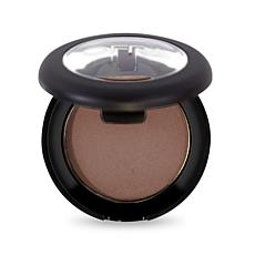 OFRA Cosmetics Matte Eyeshadow - French Mocha