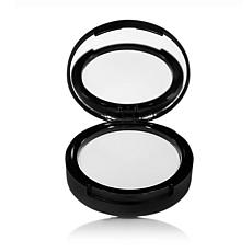 OFRA Cosmetics Oil Control Pressed Powder