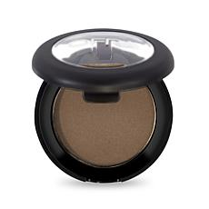 OFRA Cosmetics Shimmer Eyeshadow - Glamour