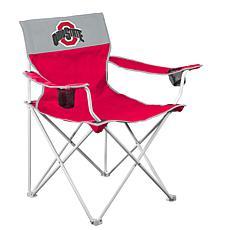 Ohio State Big Boy Chair